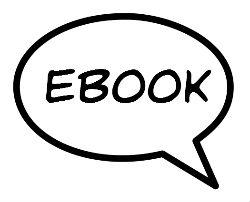 fumetto ebook