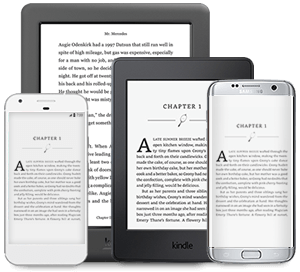 ebook-formatting-why.png