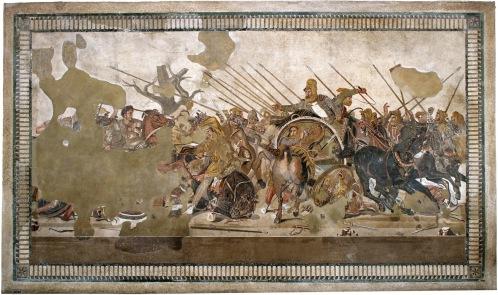 mosaico-alessandro-allegato