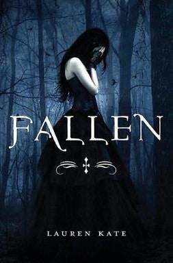 fallen x
