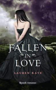 fallen_in_love_kate_rizzoli