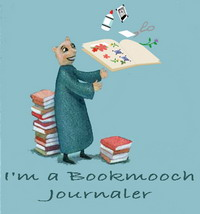 bookmooch-journaler