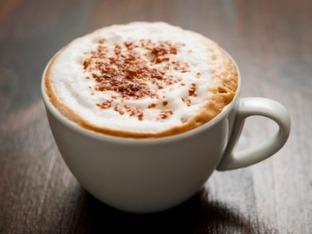 cappuccino-2029-e80b7c6d318c7862df2c4c8623a11f99@1x.jpg