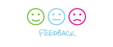 feedback-e-handmade