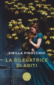La-rilegatrice-di-abiti_COVER1_SOLOFRONTE-180x280