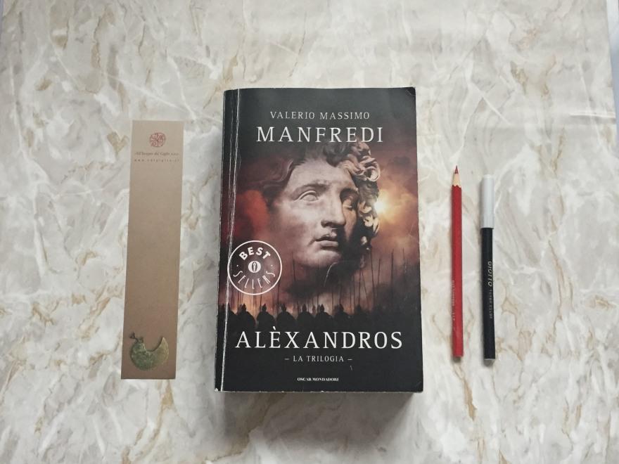 il_profumo_dei_libri