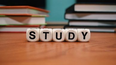 studiare-universita-640x360.jpg