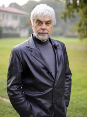 Valerio-Massimo-Manfredi-905-675x905