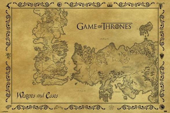 il-trono-di-spade-la-mappa-stile-antico-i20749