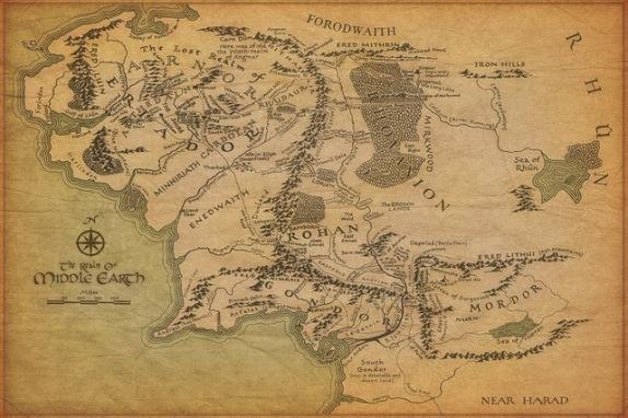Mappa-Della-Terra-Di-Mezzo-Il-Signore-Degli-Anelli-CALDA-di-Seta-Poster-Da-Parete-Decor.jpg_640x640