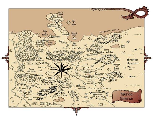 mappa_cronache_mondo_emerso_by_ok_billy-d33mmsw