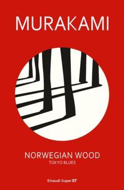 norwe