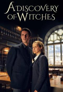 17661-a-discovery-of-witches-a-streaming