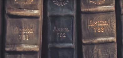ashmole-1030x489.png