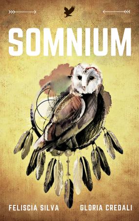 somnium-copertina-ufficiale-1.png