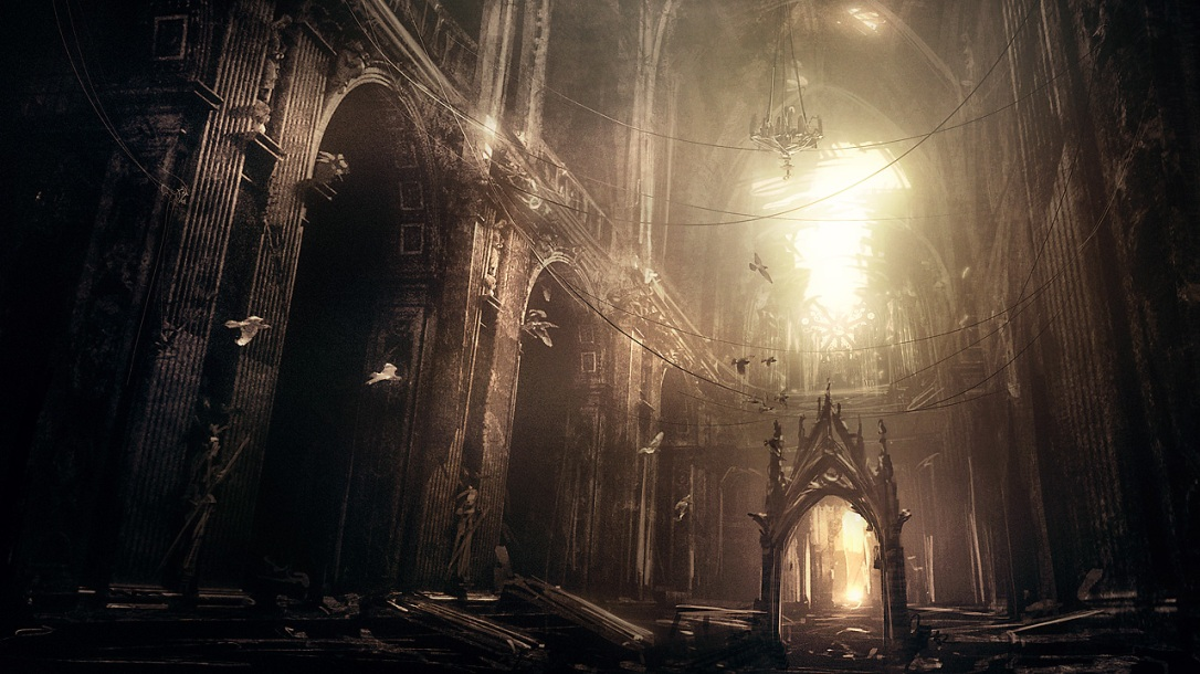 Gothic_Cathedral