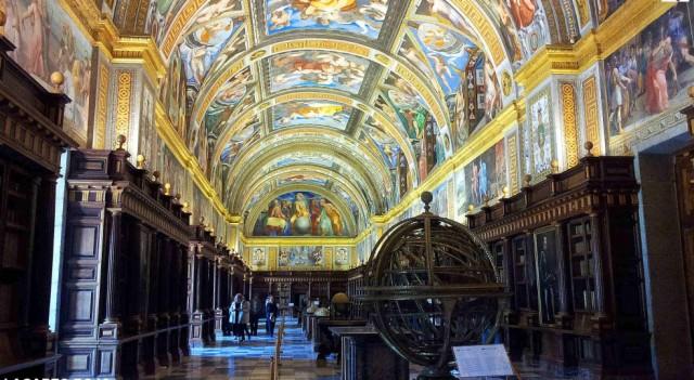 biblioteca-escorial-983x540