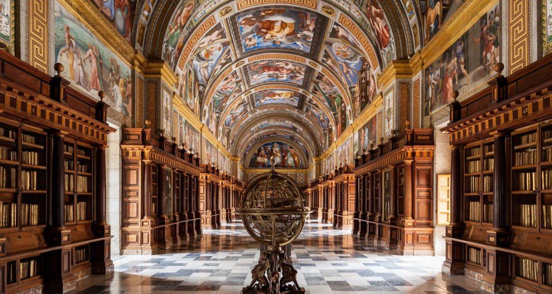 biblioteca-monastero-el-escorial-madrid-spagna-1200x640