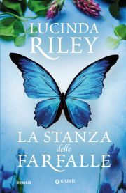 italy-the-butterfly-room-1.jpg