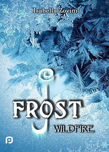 jfrost wildfire