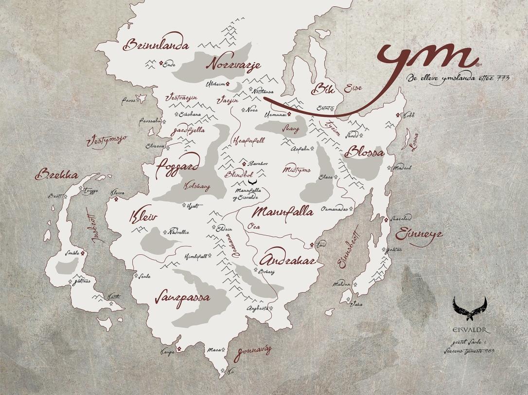 mappa-Ymslanda.jpg