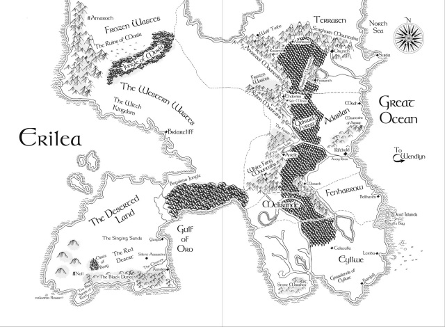cartina trono di ghiaccio.jpg