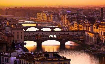 ponte-vecchio-il-maestoso-simbolo-della-citta-di-firenze-80_2134_1596x982