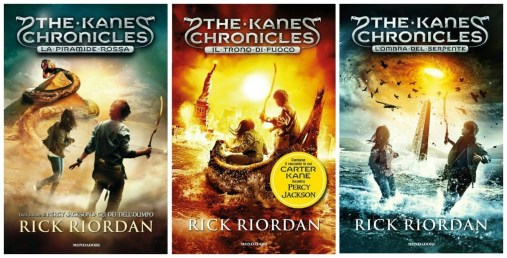 the-kane-chronicles