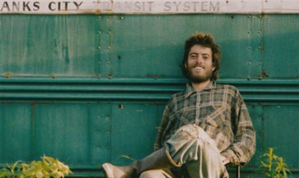 Christopher-McCandless-906x540