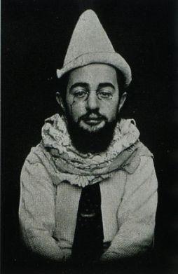 Maurice-Guibert-Toulouse-lautrec-1892