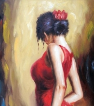 figure-dipinti-ad-olio-astratti-danza-ragazza.jpg