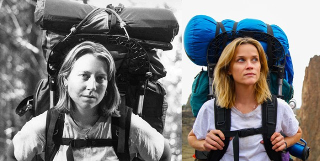 cheryl-strayed-reese-witherspoon_eci3wr.jpg
