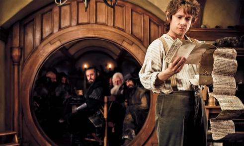 Lo-Hobbit-il-fantasy-troppo-perfetto-che-ha-ucciso-il-fantastico.jpg