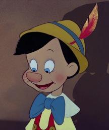 Profile_-_Pinocchio.jpg