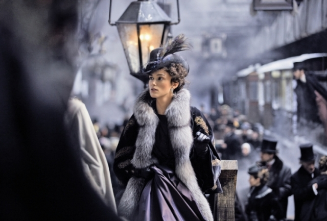 Keira-Knightley-nel-film-Anna-Karenina-di-Joe-Wright_main_image_object.jpg