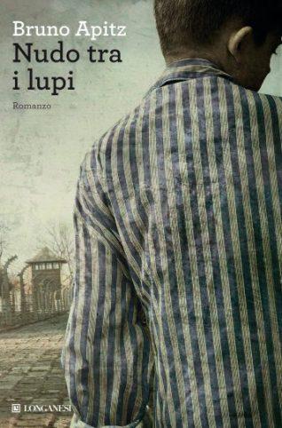 bruno-apitz-nudo-tra-i-lupi-9788830433939-3-356x540.jpg