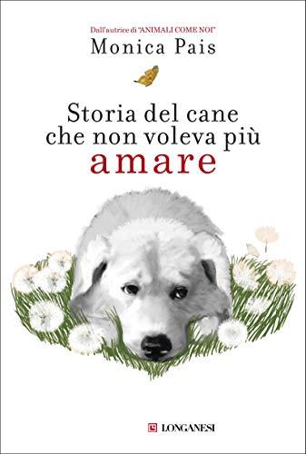cane storia