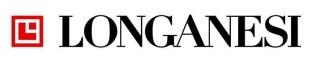 logo-longanesi.jpg
