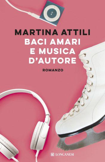 martina-attili-baci-amari-e-musica-dautore-9788830454774-9-352x540