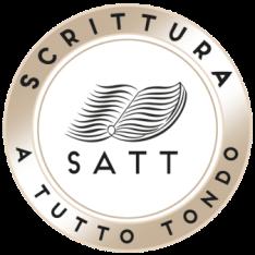SATT_insta