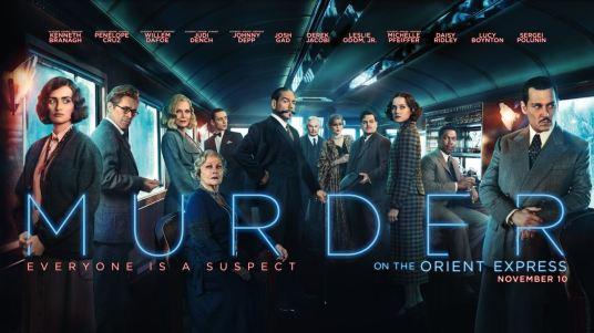 il-secondo-poster-di-assassinio-sullorient-express-maxw-1280