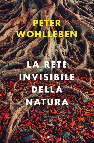 peter-wohlleben-la-rete-invisibile-della-natura-9788811601777-3-300x455