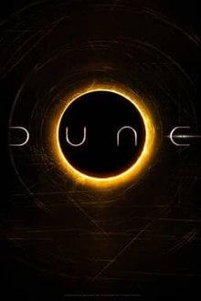 220px-Dune_2020_movie_poster